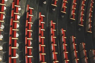 Se solicitan actores músicos y/o cantantes para proyecto teatral en Madrid