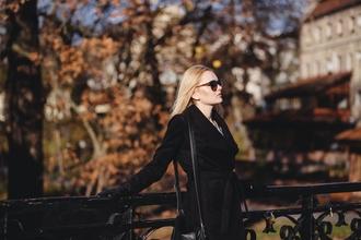 Se solicita actriz de 25 a 32 años para proyecto corporativo en Cantabria
