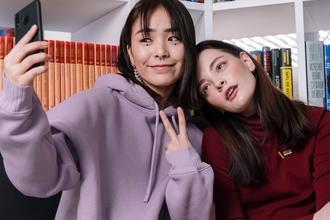Se buscan actores y actrices de 16 a 22 años para rodar en serie TV en Sevilla