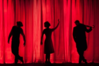 Se requieren actores de 25 a 45 años para proyecto teatral medieval en Fuengirola