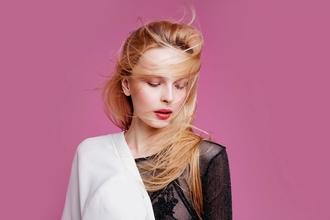 Se buscan hombres y mujeres con diferentes looks para agencia de modelos en Barcelona