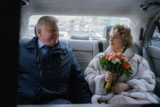 Se busca hombre o mujer de 65 a 80 años para publicidad de Cabify en Madrid