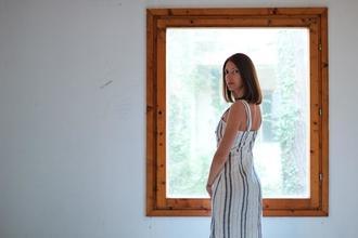 Se solicita actriz de 48 a 52 años para cortometraje en Granada