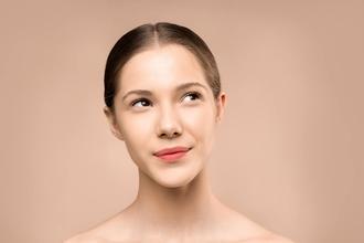 Se buscan mujeres de 20 a 70 añospara spot testimonialde marca de belleza