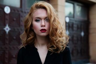 Se requiere actriz o modelo de 20 a 25 años para spot en Madrid