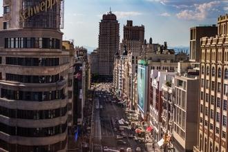 Se precisan diversos actrices y actorespara cortometraje profesional en Madrid