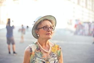 Se requieren actores de 18 a 85 años para rodaje de ficción