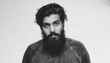 Se buscan hombres con barba para proyecto internacional en Almería