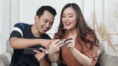 Se convocan mujeres y hombres asiáticos para figuración en serie de TV en Madrid