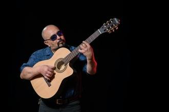 Se busca dúo de flamenco para serie de TV internacional en Mallorca