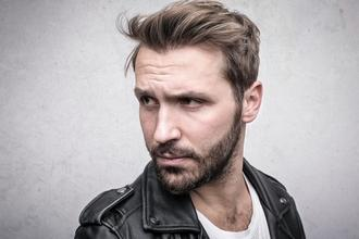 Se buscanhombres con barba de 25 a 45 añospara shooting de belleza en Barcelona