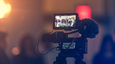 Se buscan actrices, actores y extras para cortometraje de ficción (comedia) en Navarra