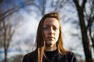 Se selecciona actriz de 25 años en adelante para cortometraje en Valencia