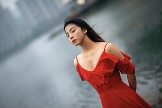 Se solicitan mujeres asiáticas de 20 a 60 años para publicidad en Madrid