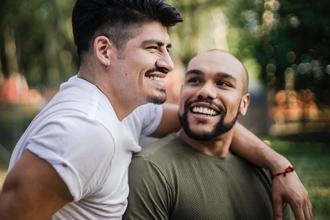 Se buscan parejas reales del mismo sexo de 33 a 45 años para proyecto en Madrid y Barcelona