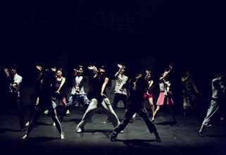 Se precisan actores y bailarines de varios perfiles para spot en Madrid