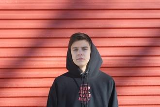 Se busca chico gordito de 14 a 16 años para largometraje en Sevilla