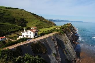 Se requieren 11 figurantes (hombre y mujeres mayores de edad) para spot en el País Vasco