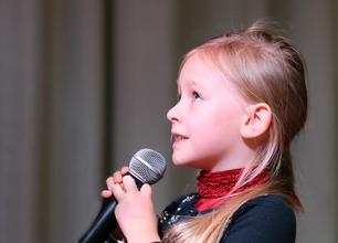 Se busca chicos y chicas de 7 a 15 años para La Voz Kids
