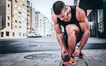 Se necesitan hombres de 25 a 35 años de aspecto fitness cuidado para video para RRSS en Valencia