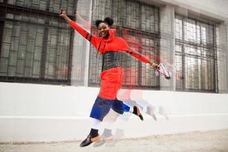 Se convocan bailarines de voguing de 18 a 30 años de todas las etnias en Barcelona