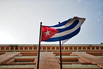 Se solicitan hombres cubanos de 18 a 60 años para proyecto