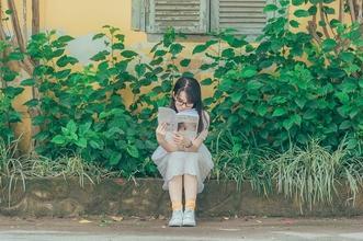 Se buscan niñas de origen asiático de 6 a 10 años para rodar en publicidad en Barcelona