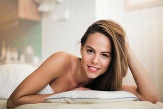 Se buscan mujeresangloparlantes de 35 a 60 años para vídeo de marca cosmética en Barcelona