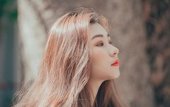 Se convocan chicas asiáticas de 25 a 35 años para publicidad en Barcelona