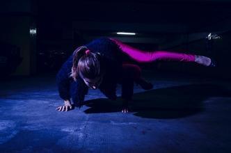 Se convocan bailarines y bailarinas para gira nacional de musicales en Madrid