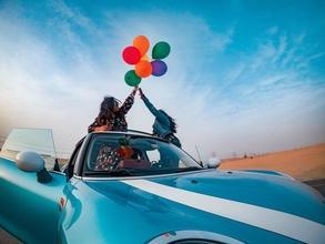 URGENTE Se requiere figurante mayor de edad que tenga coche para rodaje en Tenerife
