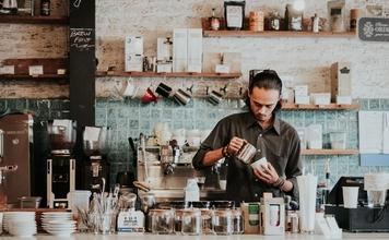 Se buscan dueños de negocios para proyecto en Barcelona