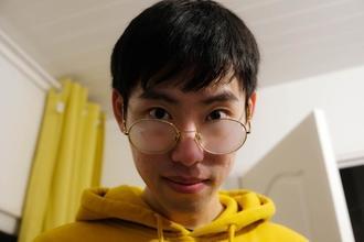 Se solicitan chicos asiáticos de 18 a 22 años para figuración en Madrid