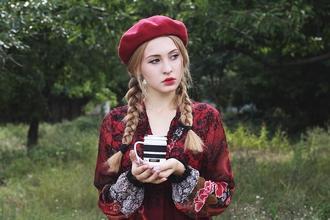 Se requieren chicas de 16 a 17 añospara figuración en serie de TV en Madrid