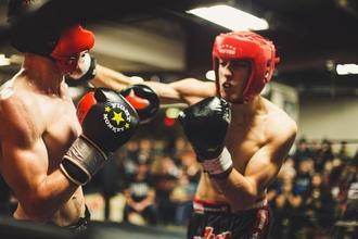 Se necesitan hombres que practiquen boxeo para proyecto en Madrid
