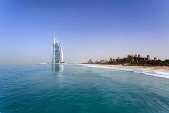 Se buscan artistas de diversos perfiles para Parque Temático en Dubai