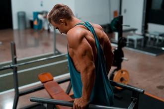 Se buscan hombres de 25 a 35 años con los brazos muy musculados en Madrid