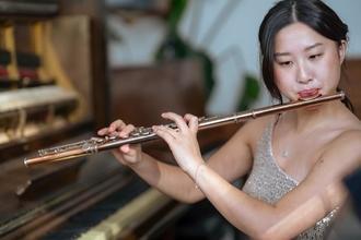 URGENTE Se buscan músicos de instrumentos de viento a partir de 18 años para rodaje publicitario en Barcelona