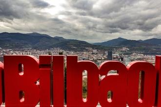 Se seleccionan urgentemente varios papeles para grabar un spot en Bilbao