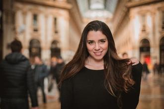 Se buscan actores y actrices entre 30-40 año para campaña publicitaria en Madrid