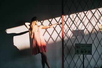 Se precisan chicas que sepan bailar para videoclip en Marbella