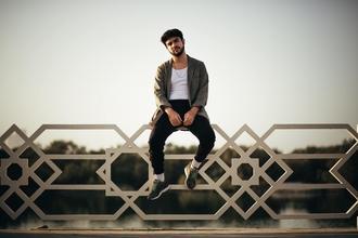 Se buscan actores con aspecto árabe para proyecto de ficción