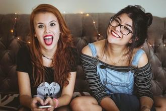 Se seleccionan urgentemente actores y actrices de 18 a 20 años para proyecto en Madrid