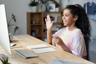 Se requiere niña mestiza de 12 a 13 años para actuar de doble en largometraje internacional en Lloret de Mar