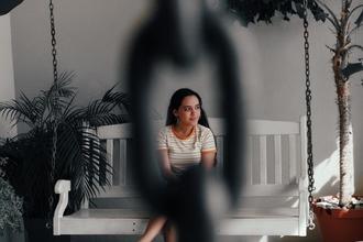 Se requieren chicos y chicas latinas de 11 a 16 años que hablen inglés para película