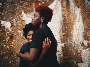 Se busca madre e hija negra para proyecto de ficción