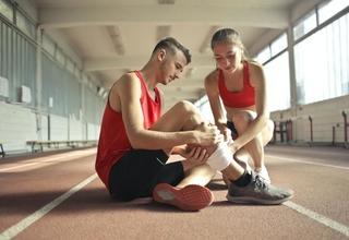 Se buscan hombres y mujeres de 20 a 30 años que hagan jogging para proyecto en Ibiza