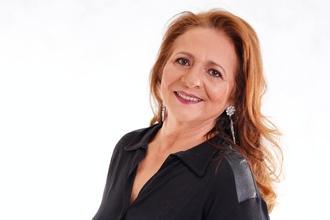 Se convoca actriz mexicana de 50 a 60 años para proyecto internacional en Madrid