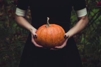 Se convocan actores y actrices para evento de Halloween en Barcelona