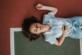Se convocan actrices noveles de 18 a 25 años para versión teatral en Madrid
